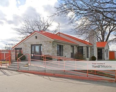 Storage Units for Rent available at 1019 West Rawson Avenue, Oak Creek, WI 53154