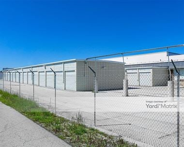 Storage Units for Rent available at 16500 West Glendale Drive, New Berlin, WI 53151