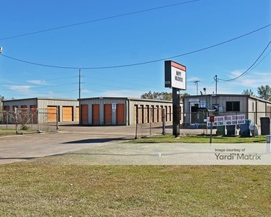 Storage Units for Rent available at 6011 FM 1764, Santa Fe, TX 77510 Photo Gallery 1
