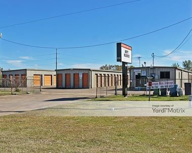 Storage Units for Rent available at 6011 FM 1764, Santa Fe, TX 77510
