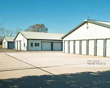 Image for Muskego Storage - S66W19526 Tans Drive, WI