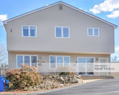 Image for RightSpace Storage - 193 Central Street, NH