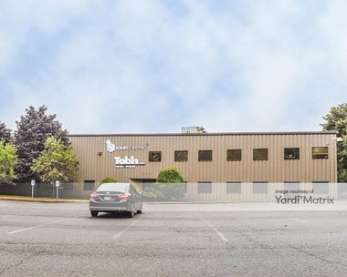 Image for Tobin & Sons - 39 Tozer Road, MA