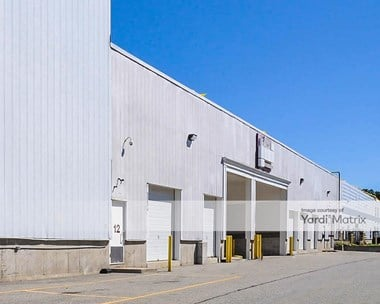 Storage Units for Rent available at 96 Swampscott Road, Salem, MA 01970 Photo Gallery 1