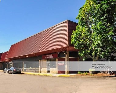 Storage Units for Rent available at 38 Swampscott Road, Salem, MA 01970 Photo Gallery 1