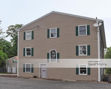 Storage Units for Rent available at 10 Witham Street, Gloucester, MA 01930
