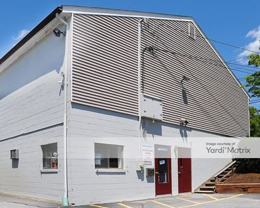 Storage Units for Rent available at 198 Great Road, Acton, MA 01720 Photo Gallery 1