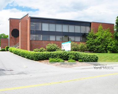 Storage Units for Rent available at 76 Pacella Park Drive, Randolph, MA 02368