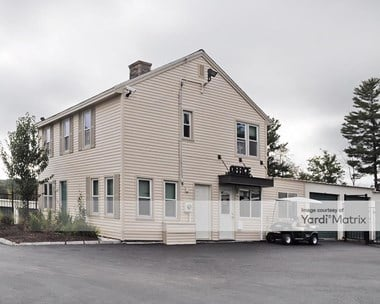 Storage Units for Rent available at 2 Scobie Pond Road, Derry, NH 03038 Photo Gallery 1