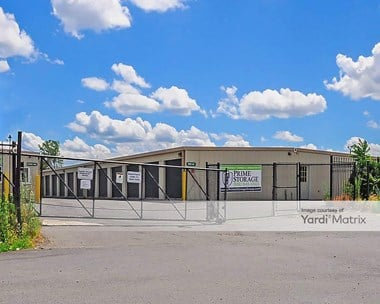 Storage Units for Rent available at 9 Linehurst Road, Malden, MA 02148 Photo Gallery 1