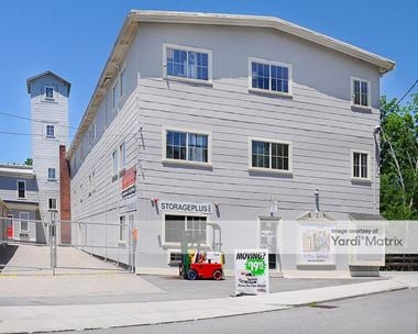 Storage Units for Rent available at 49 Houghton Street, Hudson, MA 01749
