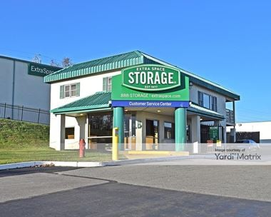 Image for Extra Space Storage - 1553 Grant Avenue, PA