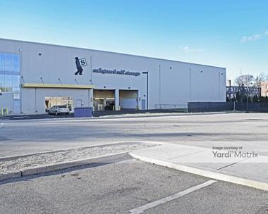 Image for Safeguard Self Storage - 1499 66th Avenue, PA