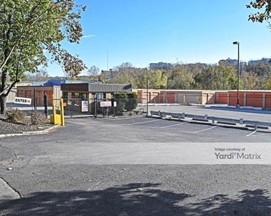 Storage Units for Rent available at 5026 Ridge Avenue, Philadelphia, PA 19128 Photo Gallery 1