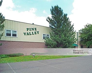 Image for Pine Valley Storage - 225 Geiger Road, PA