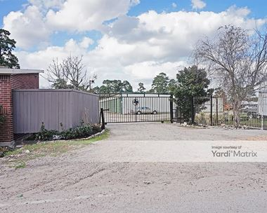 Image for Roth Self Storage - 1325 Lemm Road 2, TX