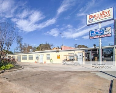 Image for Good Spot Storage - 13930 Bandera Street, TX