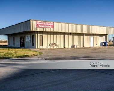 Storage Units for Rent available at 2110 North Brazosport Blvd, Freeport, TX 77541 Photo Gallery 1