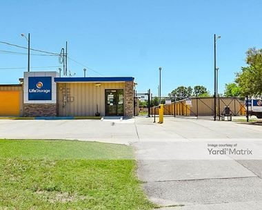 Storage Units for Rent available at 3551 Bessemer Super Hwy, Bessemer, AL 35020