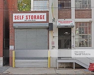 Image for Ming Self Storage at Liberties - 720 North 5th Street, PA