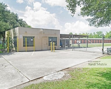Storage Units for Rent available at 15442 Highway 6, Santa Fe, TX 77517 Photo Gallery 1