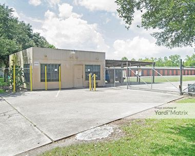 Storage Units for Rent available at 15442 Highway 6, Santa Fe, TX 77517