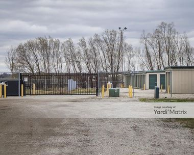 Image for Secure Storage of Morris - 1571 West US Route 6, IL