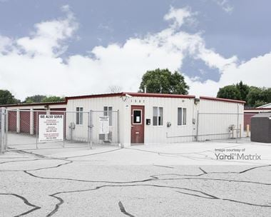 Storage Units for Rent available at 1587 22nd Avenue, Kenosha, WI 53140 Photo Gallery 1