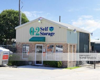Storage Units for Rent available at 24988 FM 1314 Road, Porter, TX 77365