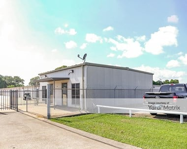 Storage Units for Rent available at 115 Richwood Drive, Richwood, TX 77531 Photo Gallery 1