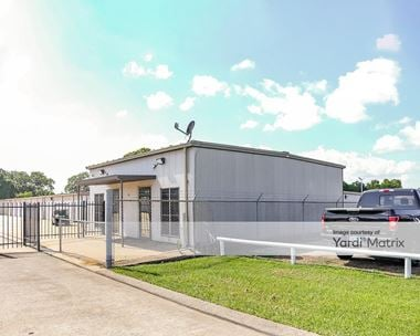 Storage Units for Rent available at 115 Richwood Drive, Richwood, TX 77531