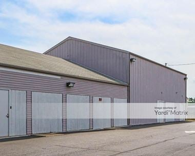 Storage Units for Rent available at 827 West Pearl Street, Lebanon, IN 46052