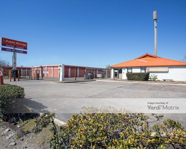 Image for Public Storage - 12435 I-10 East Fwy, TX