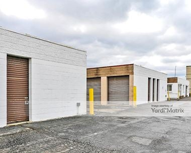 Storage Units for Rent available at 2501 East Oakton Street, Arlington Heights, IL 60005