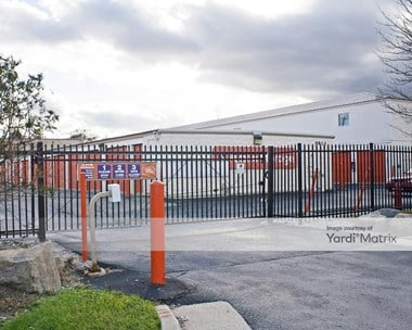 Image for Public Storage - 9810 South 27th Street, WI
