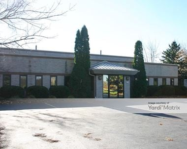 Storage Units for Rent available at 6911B West Donges Bay Road, Mequon, WI 53092