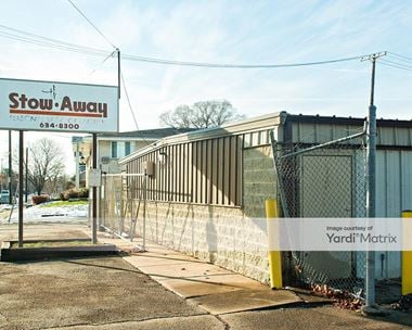 Storage Units for Rent available at 1744 Grange Avenue, Racine, WI 53403