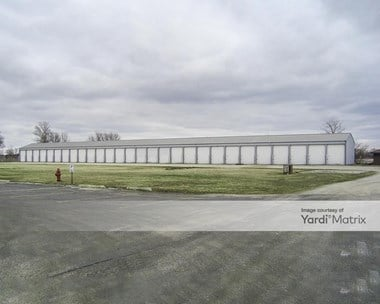 Image for ABC Storage - 3727 North Division Street, IL