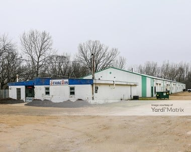 Storage Units for Rent available at 4400 Bull Valey Road, Mchenry, IL 60050 Photo Gallery 1