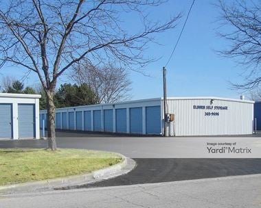 Storage Units for Rent available at 625 Thryselius Drive, Elburn, IL 60119 Photo Gallery 1