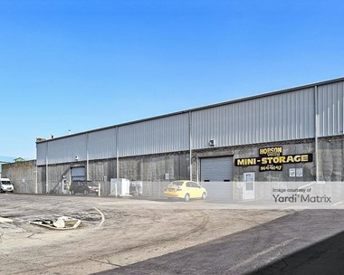 Image for Hobson Storage - 6807 Hobson Valley Drive, IL