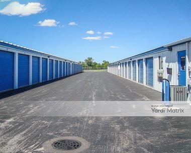 Storage Units for Rent available at 1030 East Grant Hwy, Marengo, IL 60152