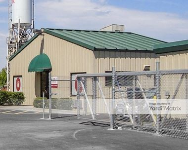 Storage Units for Rent available at 1410 South Bridge Street, Yorkville, IL 60560