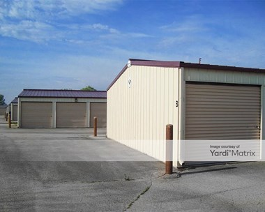 Image for Minify Self - Storage - 2111 East Lincoln Hwy, IL