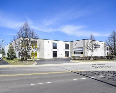 Storage Units for Rent available at 638 East Saint Charles Road, Lombard, IL 60148 Photo Gallery 1