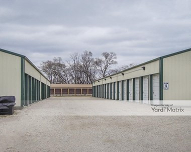Image for Ace Storage - 2525 Highland Drive, IL