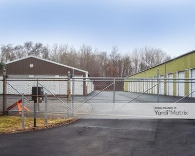 Image for Portage Self Storage - 2475 McCool Road, IN