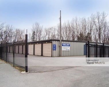 Image for Spare Space - 2708 Calumet Avenue, IN