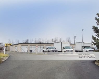 Image for Pleasant Valley Mini Storage - 2999 Mccool Road, IN