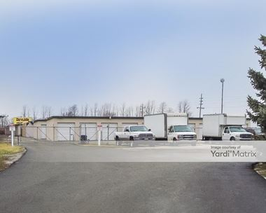 Storage Units for Rent available at 2999 Mccool Road, Portage, IN 46368